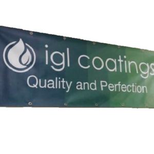 igl coatings banner