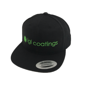 IGL Coatings Snapback